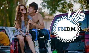 IL FMDM / Il Fidanzato Motocrossista Di Merda