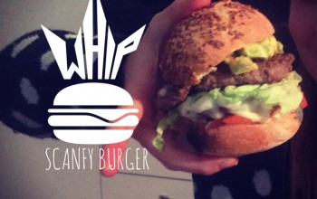 SCANFYBURGER-01