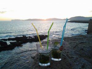 Breve guida agli squarzi algheresi