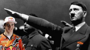 JH84-Hitler