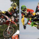 MXGP 2015 cairoli villopoto whipriders