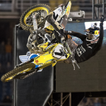 james-stewart-finish-line-whip-winning-the-san-diego-supercross
