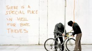 Ladri di biciclette 2.0