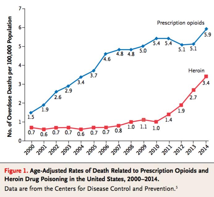 heroin-painkillers-deaths