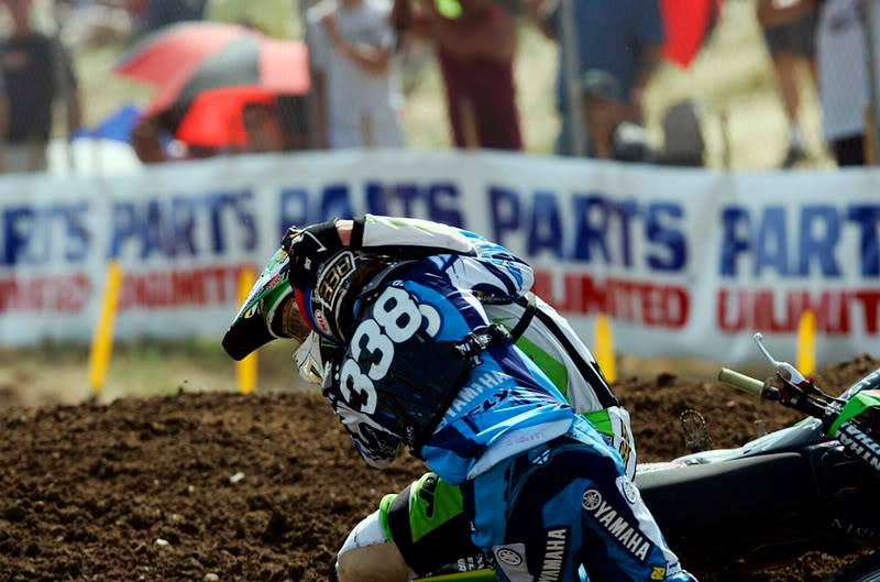 motocross fight whipriders lawrence villopoto