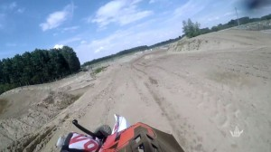 whipriders ottobiano Filippo Grigoletto - My first time riding a 125 two strokes on Vimeo