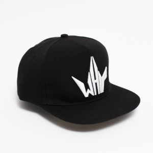 Whipriders Snapback