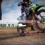 supercross whipriders lesson