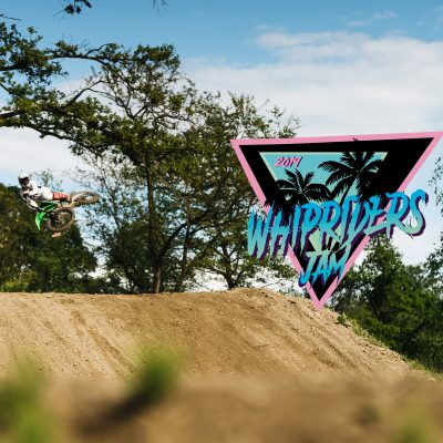 Whipriders Jam 2019