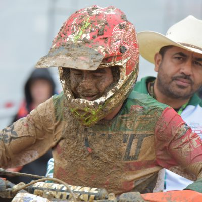 7 Positive sides of the Coronavirus quarantine for Motocross riders